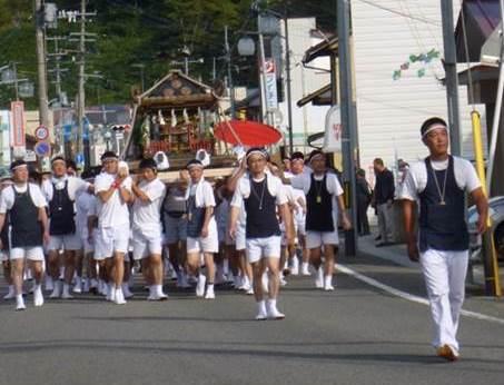 【福島県】きらめく人と自然 小野町ふるさと暮らしセミナー