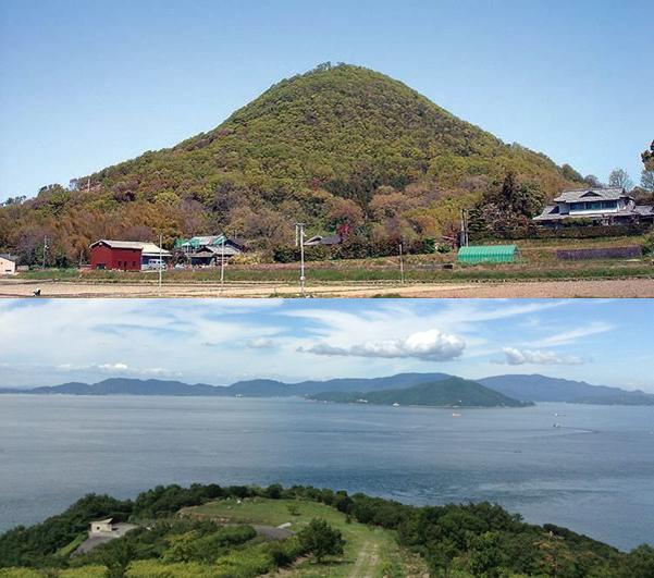 【香川県】香川の魅力を満喫!かがわ暮らし体験ツアー参加者を募集します!