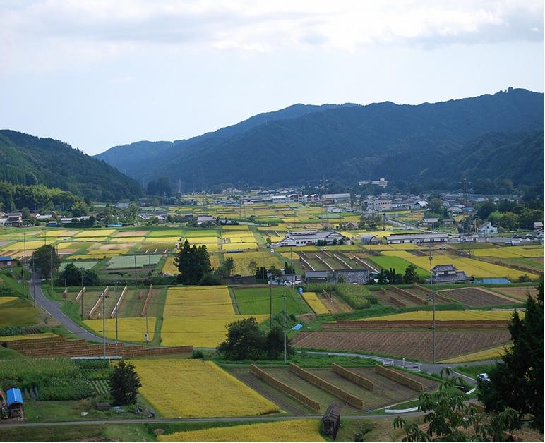 【茨城県】いばらき暮らしセミナー