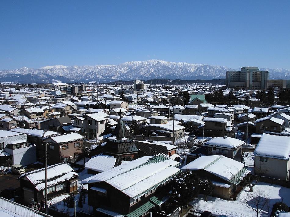 【福島県】Umedo Café Vol.16~住みたい地域をみんなで『創る』~