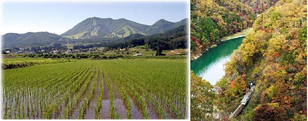 《長野県》信州『田舎暮らし』相談デスク