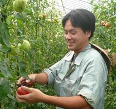 【山口県】やまぐち暮らしセミナー 就農相談会
